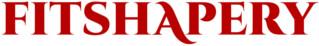 Fitshapery Logo