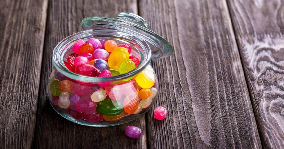 Zuckersucht loswerden in drei Schritten