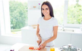 Low Carb Diät Anleitung zum Abnehmen